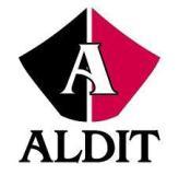 aldit